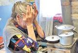 Вологодская полиция задержала мошенниц, вылечивших доверчивую старушку за 275 тысяч рублей
