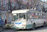 С барского стола: Москва дает  стране по рогам !