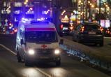 В Череповце драка приезжих рабочих закончилось смертью 21-летнего парня