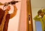 За ремонт квартир в дневные часы могут ввести штрафы