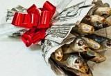 Сколько Вы собираетесь потратить на подарок мужчинам 23 февраля?