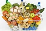 Онколог назвал продукты, которые провоцируют агрессивную форму рака