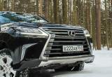 Угнать автомобили Toyota и Lexus станет неимоверно сложно, а может и невозможно