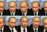 Как считаете, есть ли у Президента страны двойник?