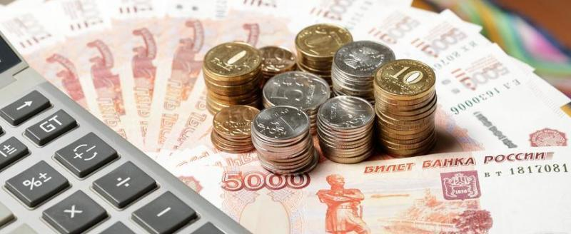 Депутаты предлагают поднять зарплаты и пенсии на 30%