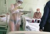 """Какие меры необходимо предпринять в отношении """"Тульской медсестры""""?"""