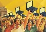 Готовы голосовать в Интернете?