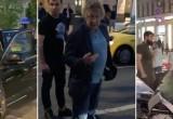 Актеру Михаилу Ефремову, виновнику смертельного ДТП в Москве, грозит до 12 лет (ВИДЕО)