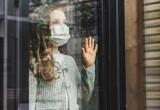 Готовы ли Вы остаться дома при второй волне коронавируса?