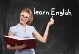 Нужен ли обязательный ЕГЭ по иностранному языку?