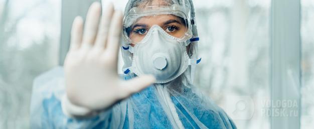 Никакого карантина! Всемирная Организация Здравоохранения признала опыт Швеции успешным