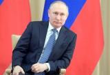 Будете голосовать за Владимира Путина в 2024 году?