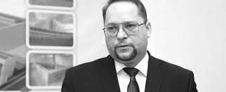 В Молочном похоронили бывшего заместителя губернатора Олега Васильева