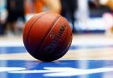 Нужна ли Вологде мужская баскетбольная команда?