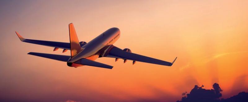 Россия продолжает возобновлять авиасообщение с другими странами