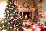 Убрали ли вы новогоднюю елку дома?