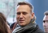 """Опрос к новости """"Детей позвали на митинг поддержать Навального?"""""""