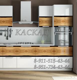 Каскад, мебельная фабрика