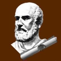 Гиппократ, стоматология