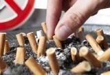 Вы готовы бросить курить, если
