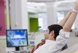 Поддерживаете идею введения четырехдневной рабочей недели?
