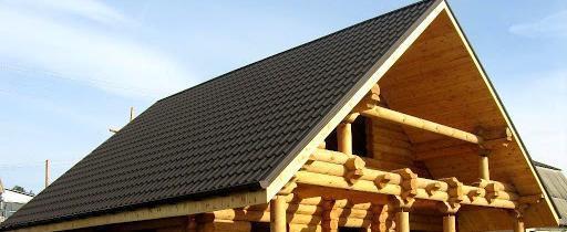 Деревянное домостроение Вологодчины привлекает компании