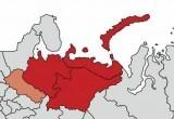 С кем из соседних регионов вы хотели бы объединить Вологодскую область?
