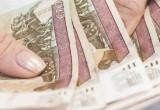 78% вологжан недовольны своей зарплатой